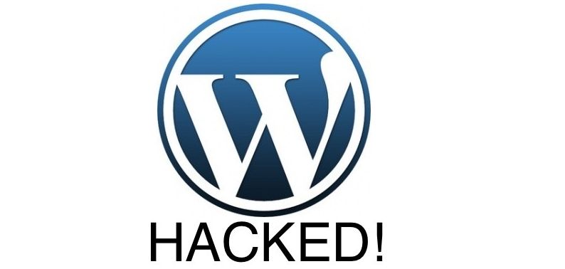 WordPress-hacked-Feb-2017