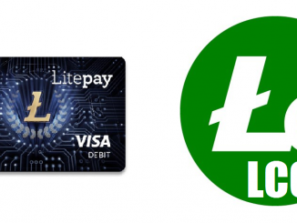 litepay and litecoincash